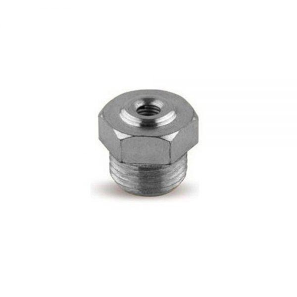 Giannini Предохранительный клапан для гейзерной кофеварки Giannina (набор из 5шт)